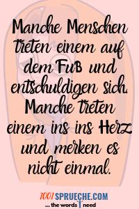 Spruche Die Einen Selbst Beschreiben.Liebesspruche 250 Suss Emotional Traurig Ohne Lange Suche