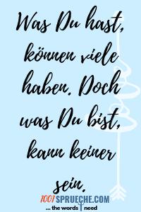 Wahre Spruche Uber Die Liebe.Liebesspruche 250 Suss Emotional Traurig Ohne Lange Suche