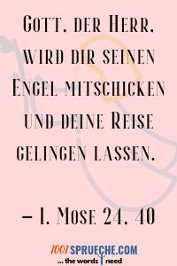 Taufspruch Kurz Karte.Taufsprüche 102 Fabelhafte Bibelverse Kurze Zitate Modern