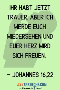 Trauerspruch Kurz Für Karte.Trauersprüche 148 Schöne Zitate Wegweisende Trauerverse Kurz