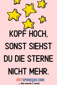Schone Spruche Fur Das Leben.Schone Spruche 156 Alle Lebensthemen Wundervolle Spruche
