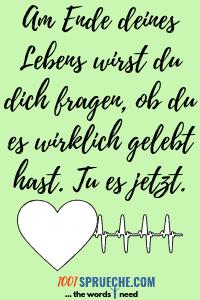 Spruche Schones Leben.Schone Spruche 156 Alle Lebensthemen Wundervolle Spruche