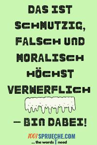 Whatsapp Status Sprüche Freunde 100 Tolle Whatsapp