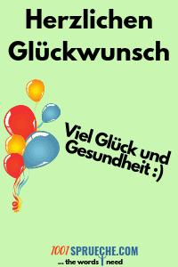 3 Geburtstag Gluckwunsche Fur Kinder