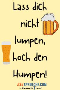 Witzige Sprüche Alkohol Witzige Geburtstagssprüche Für