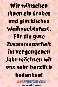 Weihnachtsgrüße Wilhelm Busch.Weihnachtsgrüße 94 Schön Kurz Lustig Ohne Lange Suche 2019