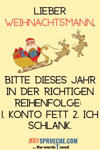 Lustige Tannenbaum Sprüche.Weihnachtsgrüße 94 Schön Kurz Lustig Ohne Lange Suche 2019