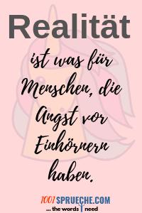 LUSTIGE SPRÜCHE (197 +) Zum Totlachen & Abfeiern | 2019