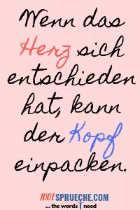 Status Spruche Komplizierte Liebe.Spruche Zum Nachdenken 187 Liebe Leben Weise Zitate