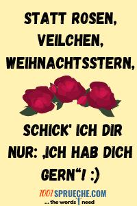 Valentinstag Sprüche 57 Süß Romantisch Lustig 2019