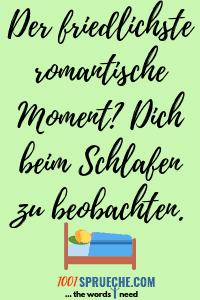 WhatsApp Valentinstag Sprüche