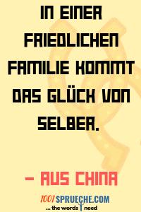 Familie Spruche 79 Schone Spruche Zitate Kinder Lustig