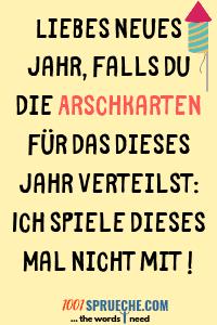 Sprüche Für Neujahr.Neujahrswunsche 79 Schon Originell Lustig Zitate 2020