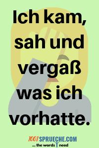 Instagram Spruche 79 Liebe Zum Nachdenken Cool
