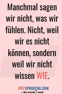 Schone Spruche Die Man Unter Bilder Schreiben Kann.Instagram Spruche 79 Liebe Zum Nachdenken Cool