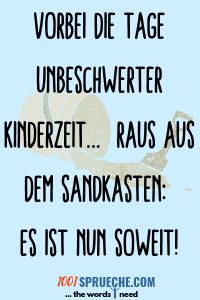 Jugendweihe Sprüche 77 Schön Wegweisend Lustig 2019