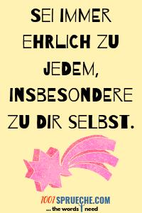 Jugendweihe Karte Schreiben.Jugendweihe Sprüche 77 Schön Wegweisend Lustig 2019