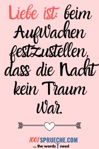 Liebe Spruche Kurz.Kurze Spruche 79 Schon Zum Nachdenken Liebe Lustig