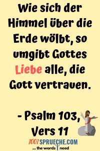Kommunion Spruche 59 Christlich Herzlich Kurz 2019