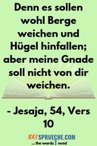 Kommunion Sprüche 59 Christlich Herzlich Kurz 2019