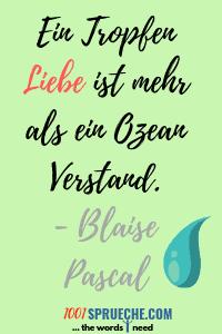 Liebes Zitate Sprüche Und Zitate Aus Disney Filmen 2019