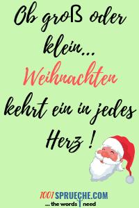 Weihnachtswünsche Sms Besinnlich.Weihnachtswünsche 79 Besinnlich Freunde Kinder 2019