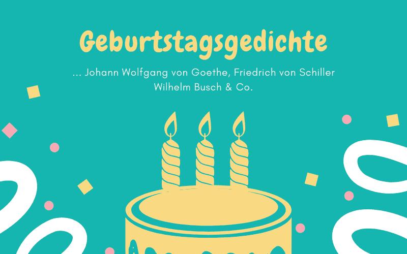 Witzig Danke Sagen Geburtstag Bilder Und Spruche Fur Whatsapp