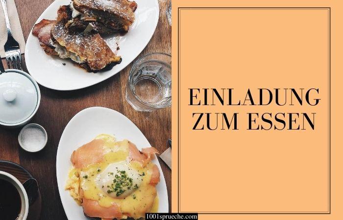 Frühstück vorlage kostenlos gutschein Gutschein Frühstück
