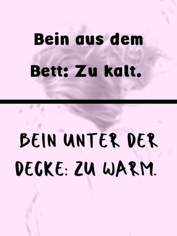Hitze Lustig