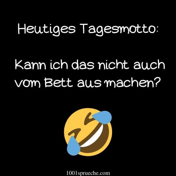 Lustiges WhatsApp Bild