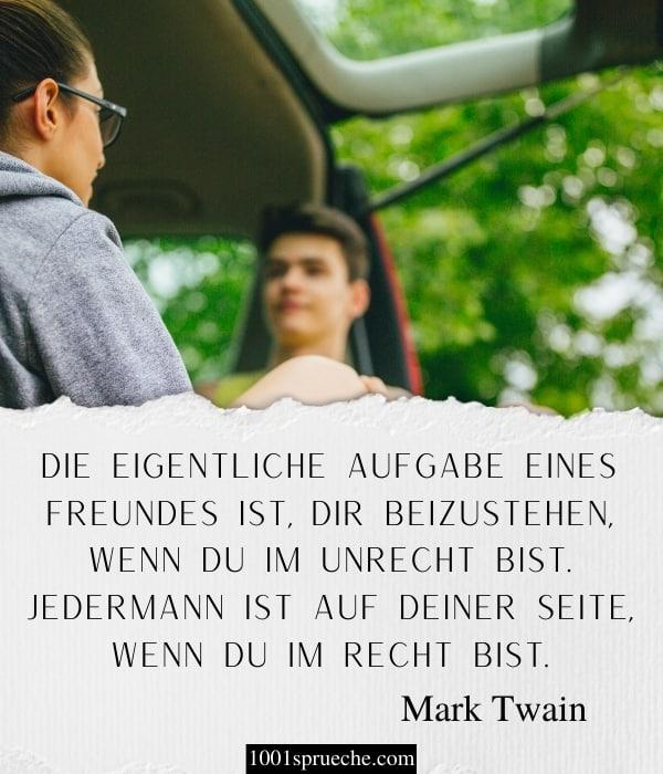 Freundin texte lang beste Süße Texte: